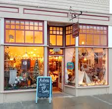 home decoration stores astoria home decor and gift shop home decor and gift shopping