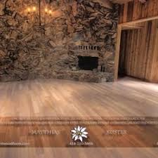 matthias hardwood floors flooring 2551 lincoln blvd venice