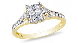 gold diamond rings propose perfectly with gold diamond rings black diamond ring