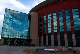 Pepsi Center Map Denver Nuggets Games With Your Kids A Quick Start Guide Denverite