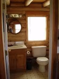 rustic and log cabin bathroom decor ideas 2016 log cabin bathroom