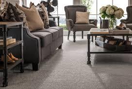 discount carpet store clarks summit dalton tunkhannock pa