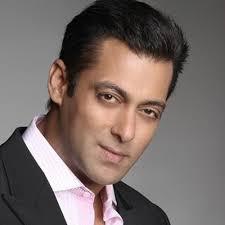 salman khan biography in hindi language salman khan top albums download or listen free online saavn