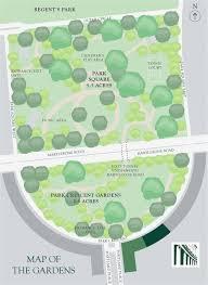 100 regent heights floor plan fairview luxury house plans