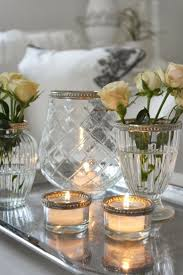Flower Table L 9 Tips For Styling A Coffee Table L Essenziale Styling