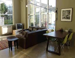 living room dining decorating ideas livingdining combo small