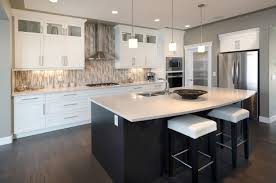 kitchen designers calgary good kitchen remodeling calgary 4 browse our new collection of