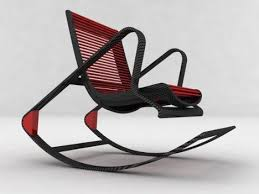 flip flop chairs transforming chair flip flops from one position to the next