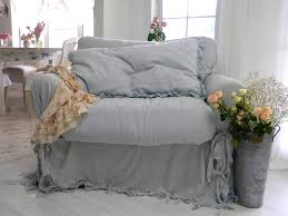 Comfy Chairs For Small Spaces genial living room amazing oversized living room chair big comfy