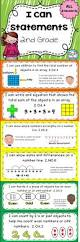 best 20 2nd grade homework ideas on pinterest 2nd grade class