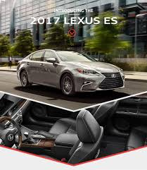 lexus north park service 2017 lexus es sales buy a new lexus near brownsville tx