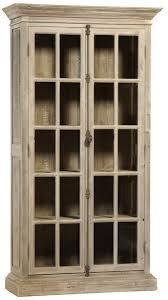 bookcases u2013 mortise u0026 tenon