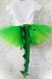 Green Tutu Halloween Costume 25 Princess Tutu Costumes Ideas Disney