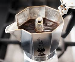 Sur La Table Coffee Maker 5 Coffee Makers Brewing A Better Cup Than Your Standard Machine