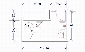 Small Bathroom Design Layout Small Bathroom Layout With Laundry In Clever Small Bathroom Design