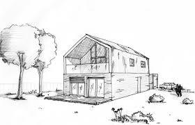 les 3 chambres plan maison à étage 3 chambres ooreka