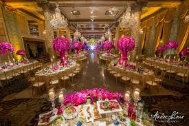 Orchid Decorations For Weddings Reception Decoration Wedding Flowers And Decorations