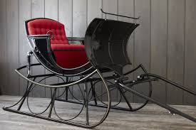 lands end christmas land s end announces new sleigh in time for christmas