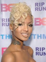cute short hairstyles black women hairstyle foк women u0026 man