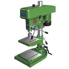 industrial drilling machine series hangzhou west lake bench