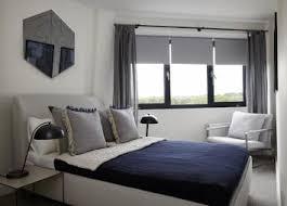 1 bedroom flats to rent in uk zoopla