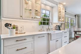 top kitchen cabinets miami fl custom kitchen cabinets and cabinetry for bath closet