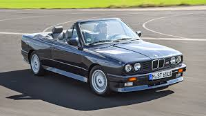 Bmw M3 E30 - bmw m3 cabrio e30 1988 bmw pinterest bmw m3 e30 and bmw