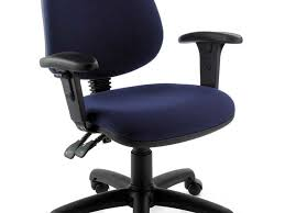 Office Furniture Used Office Furniture On Sale Toronto Office Chair Low Back