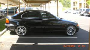 bmw 328i length 1999 bmw 328i e46 related infomation specifications weili