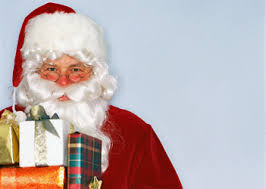 Seeking Who Plays Santa Ace School Seeking Speakers To Play Santa Claus