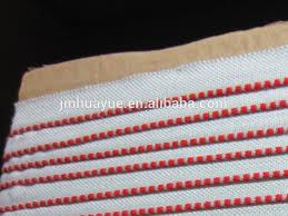 Cloth Photo Album Album Material Photo Book Binding Backbone Spine Cloth Buy