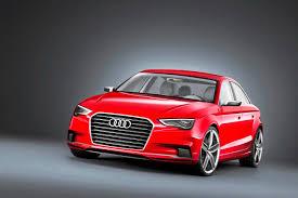 audi cars price car walpaper audi cars india car prices