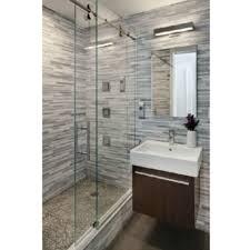 online get cheap sliding shower door hardware aliexpress com