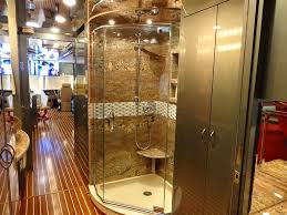 leaking of an rv shower stall useful reviews of shower stalls