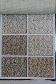 Mohawk Carpet Samples Mohawk 100 Nylon Berber Carpet U2013 Zonta Floor