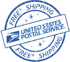 postal uniforms postal uniforms direct quality usps postal uniforms at discount