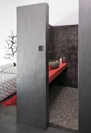 idee chambre parentale avec salle de bain les 16 meilleures images du tableau idées chambre parentale sur