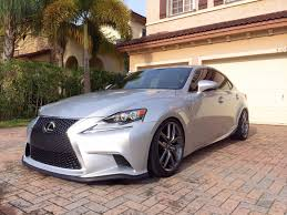 2015 lexus is 250 custom journal lexus of stevens creek blog 3333 stevens creek blvd