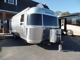 rvtrader com rvs for sale forest river keystone jayco