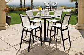 Patio Bar Furniture by Outdoor Furniture And Decor Usa Outdoor Furniture