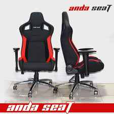 Computer Game Chair 2016 Summer Korea Lol Tournament Game Chairs Gaming Chairs Ad 2