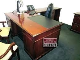 Used Computer Desk Sale Office Desk For Sale Home Office Desk And File Cabinet Desks For