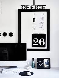chaise bureau ik饌 bureau ik饌 blanc 59 images bureau ik 233 a plus 28 images