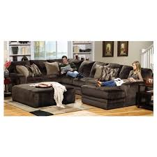 sofa super store everest sectional 4377 sectional sectionals furniture world