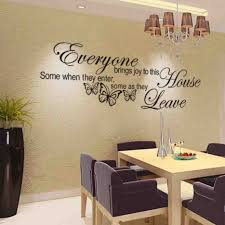 Modern Wall Stickers For Living Room Articles With Kitchen Living Room Combo Flooring Tag Kitchen And
