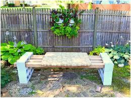 backyards beautiful backyard bench backyard bench wooden bench