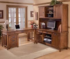 Dining Room Computer Desk Office Desk Small Roll Top Desk Home Office Computer Desk