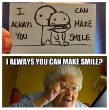 Internet Grandma Meme - just stay off the internet grandma kill the hydra