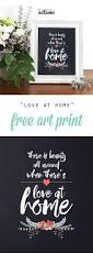 best 25 free art prints ideas on pinterest printable wall art