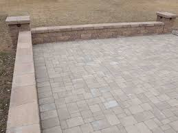 Patio Paver Ideas by Patio 30 Patio Paver Ideas Paver Patio Ideas Landscaping